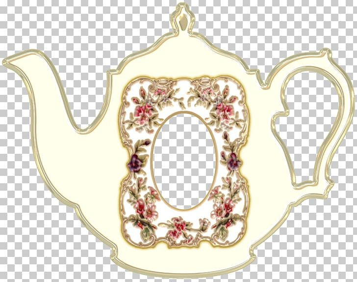 Teapot Frames Evelyn's Traditional Tearoom PNG, Clipart, Art, Blog, Decorative Arts, Download, Fashion Accessory Free PNG Download
