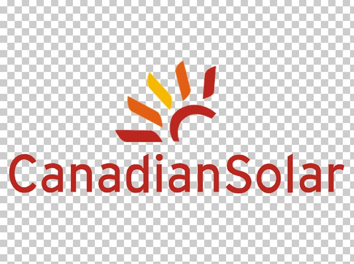 Canadian Solar Solar Panels Solar Power Solar Energy Photovoltaic System PNG, Clipart, Brand, Business, Canadian, Industry, Line Free PNG Download
