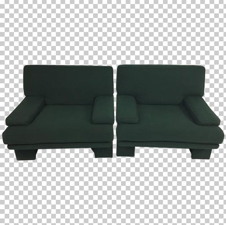 Fabulous Loveseat Sofa Bed Couch Png Clipart Angle Art Bed Couch Dailytribune Chair Design For Home Dailytribuneorg