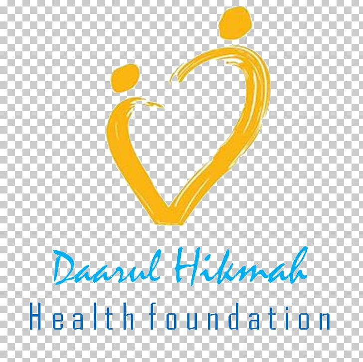 Logo DH Foundation Brand PNG, Clipart, Area, August, Body Jewelry, Brand, Carolinas Healthcare Foundation Free PNG Download