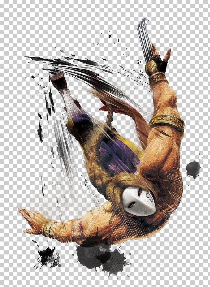 Super Street Fighter Iv Ultra Street Fighter Iv Street Fighter V