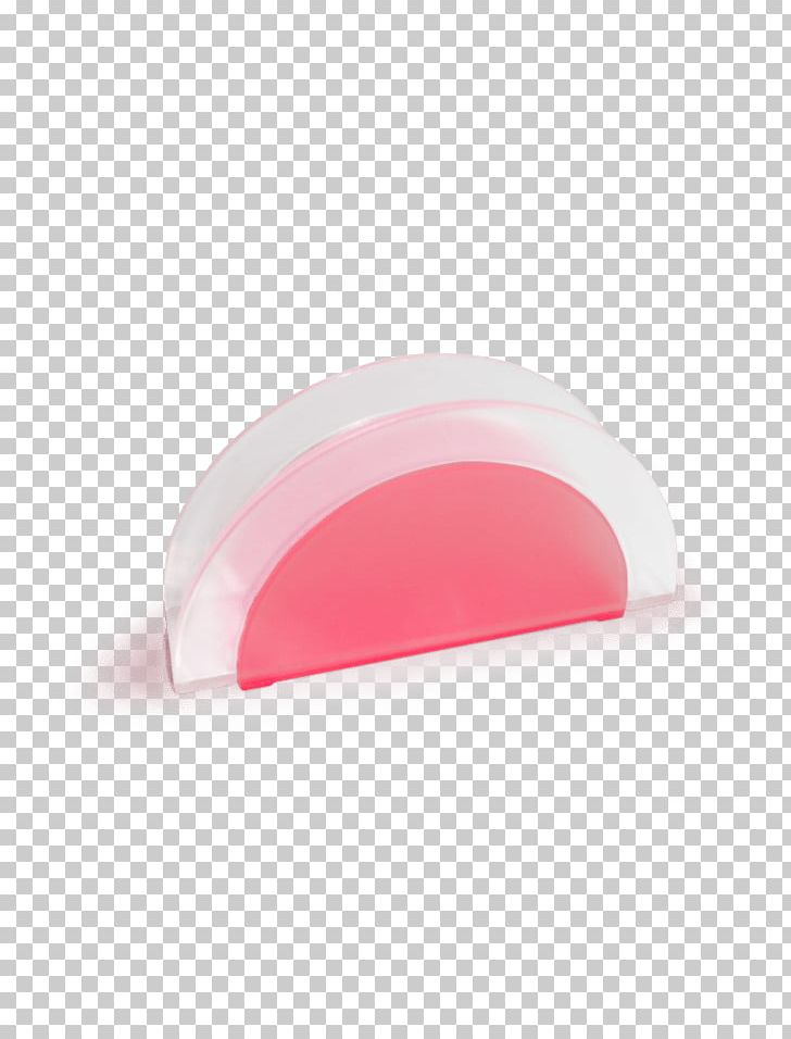 Pink M PNG, Clipart, Art, Pink, Pink M, Portaguardanapo Free PNG Download