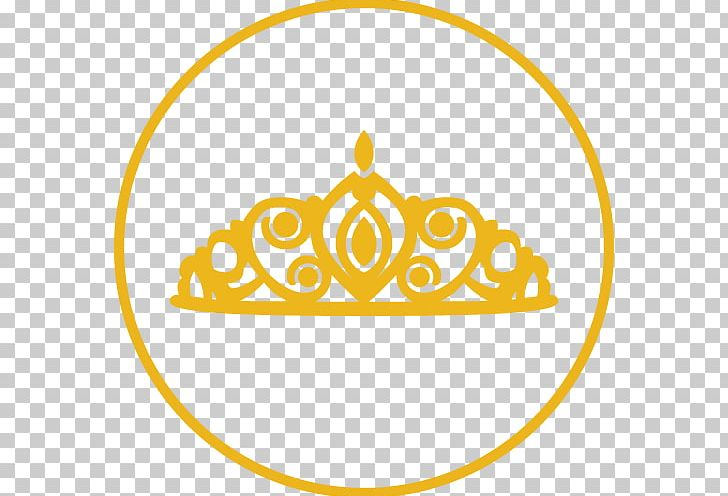Tiara Crown Silhouette PNG, Clipart, Area, Beauty Pageant, Body Jewelry, Circle, Clip Art Free PNG Download