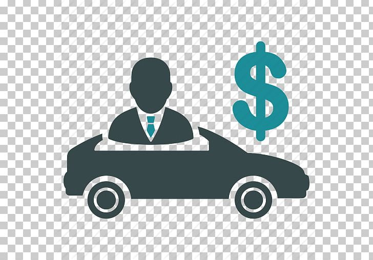 Car Dealership Computer Icons Vehicle Sales PNG, Clipart, Automobile Repair Shop, Automobile Salesperson, Brand, Car, Car Dealership Free PNG Download