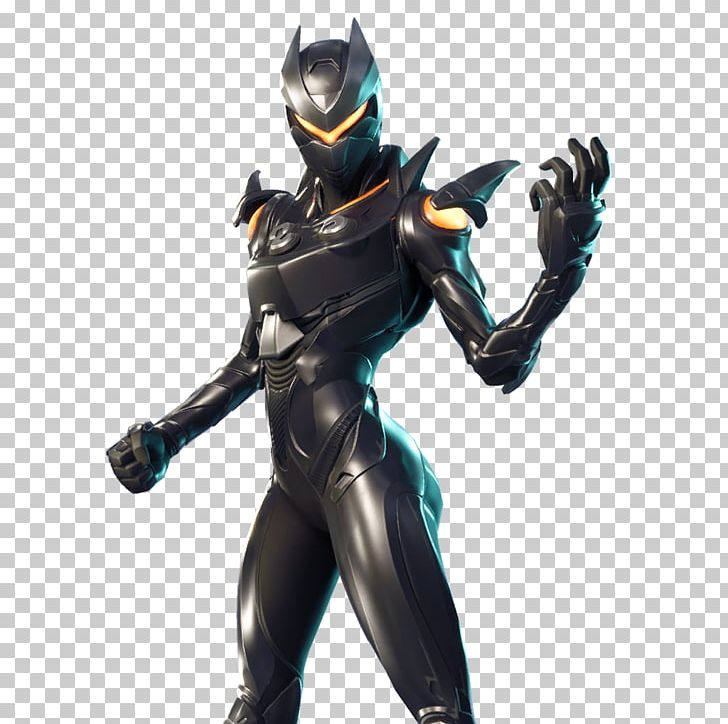 Fortnite Battle Royale YouTube Nintendo Switch Video Game PNG, Clipart, Action Figure, Battle Royale, Battle Royale Game, Cosmetics, Data Mining Free PNG Download