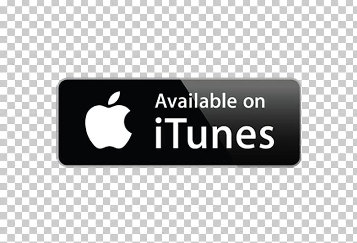 ITunes Store Music App Store PNG, Clipart, App Store, Brand