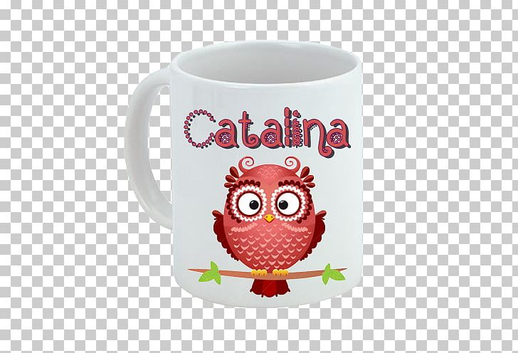 Owl Bird Drawing PNG, Clipart, Animals, Barn Owl, Bird, Bird Of Prey, Coffee Cup Free PNG Download