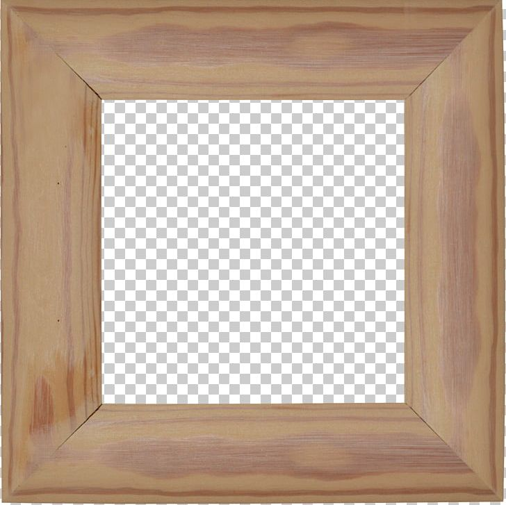 Wood Stain Hardwood Square Angle Frame PNG, Clipart, Angle, Beautiful, Beautiful Photo Frame, Border Frame, Border Frames Free PNG Download