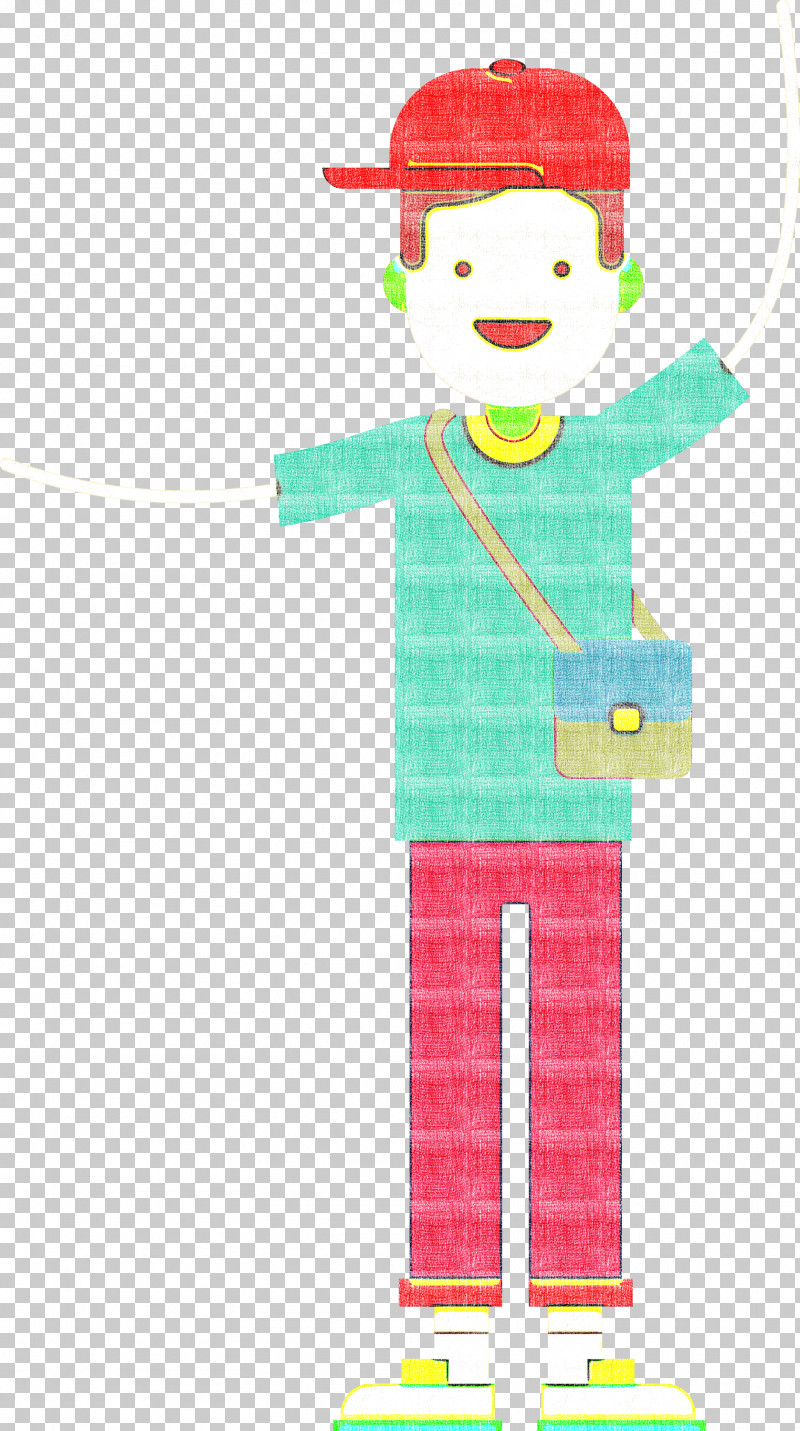 Character Costume Headgear Line Character Created By PNG, Clipart, Character, Character Created By, Costume, Headgear, Line Free PNG Download