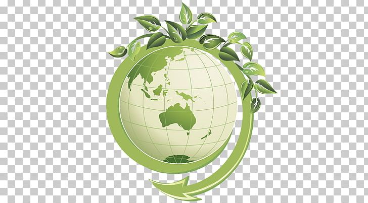 Earth Natural Environment PNG, Clipart, Download, Earth
