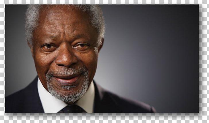 Kofi Annan Ghana Secretary-General Of The United Nations Diplomat PNG, Clipart, 2001 Nobel Peace Prize, Blakk Rasta, Diplomacy, Diplomat, Elder Free PNG Download