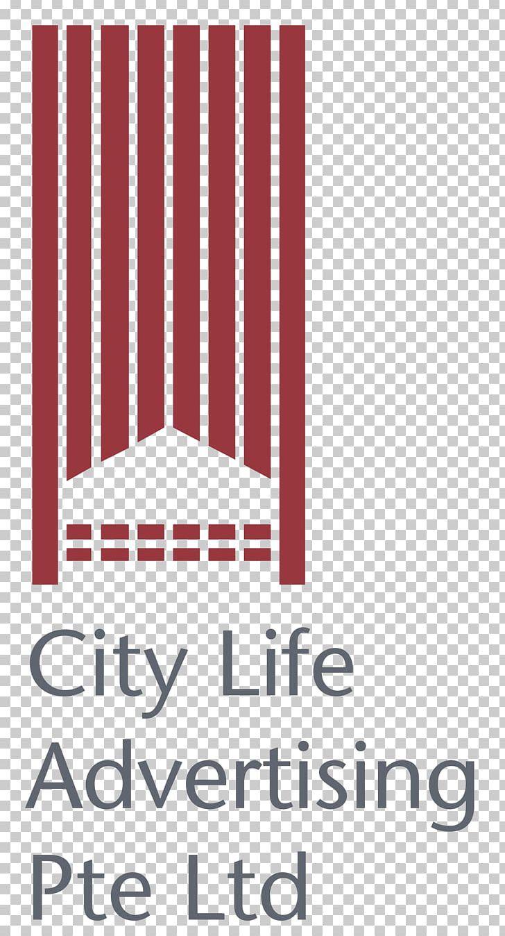 Singnan Advertising Agency Logo Media Agency PNG, Clipart, Advertising, Advertising Agency, Area, Atl, Below The Line Free PNG Download