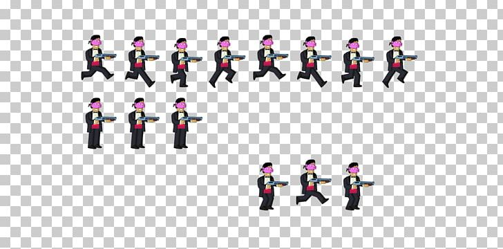 2D Computer Graphics Sprite Character Unity Two-dimensional Space PNG, Clipart, 3 D, 3d Computer Graphics, Animator, Character, Food Drinks Free PNG Download