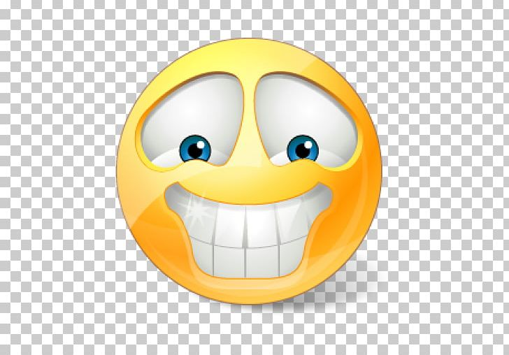 Face With Tears Of Joy Emoji Emoticon Smiley Laughter PNG, Clipart, Clip Art, Computer Icons, Crying, Desktop Wallpaper, Emoji Free PNG Download