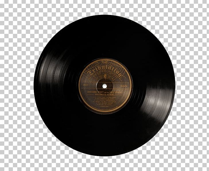 Phonograph Record Lp Record Poster Music Png Clipart