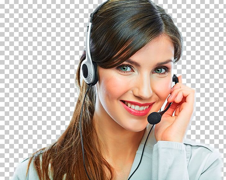 Tax Advisor Web Page Web Design PNG, Clipart, Adviser, Audio, Audio Equipment, Brown Hair, Business Free PNG Download