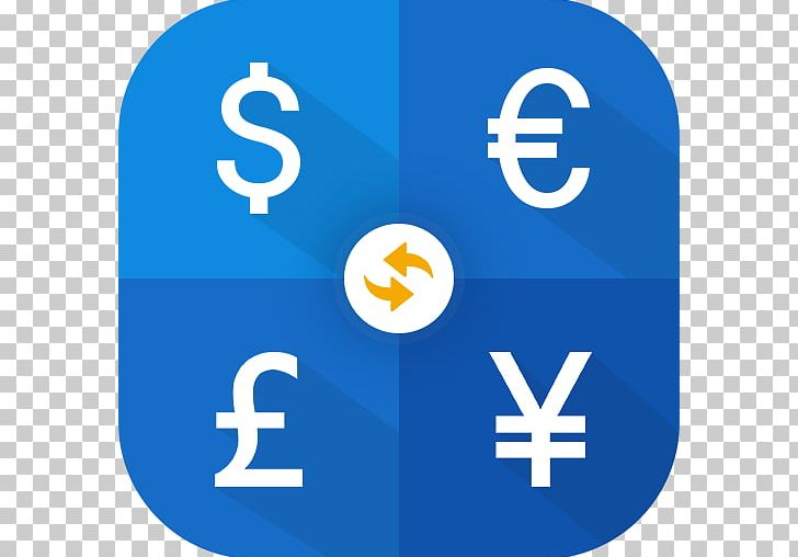 Currency Symbol Pound Sterling Pound Sign Dollar Sign PNG, Clipart, Blue, Brand, Circle, Communication, Currency Free PNG Download