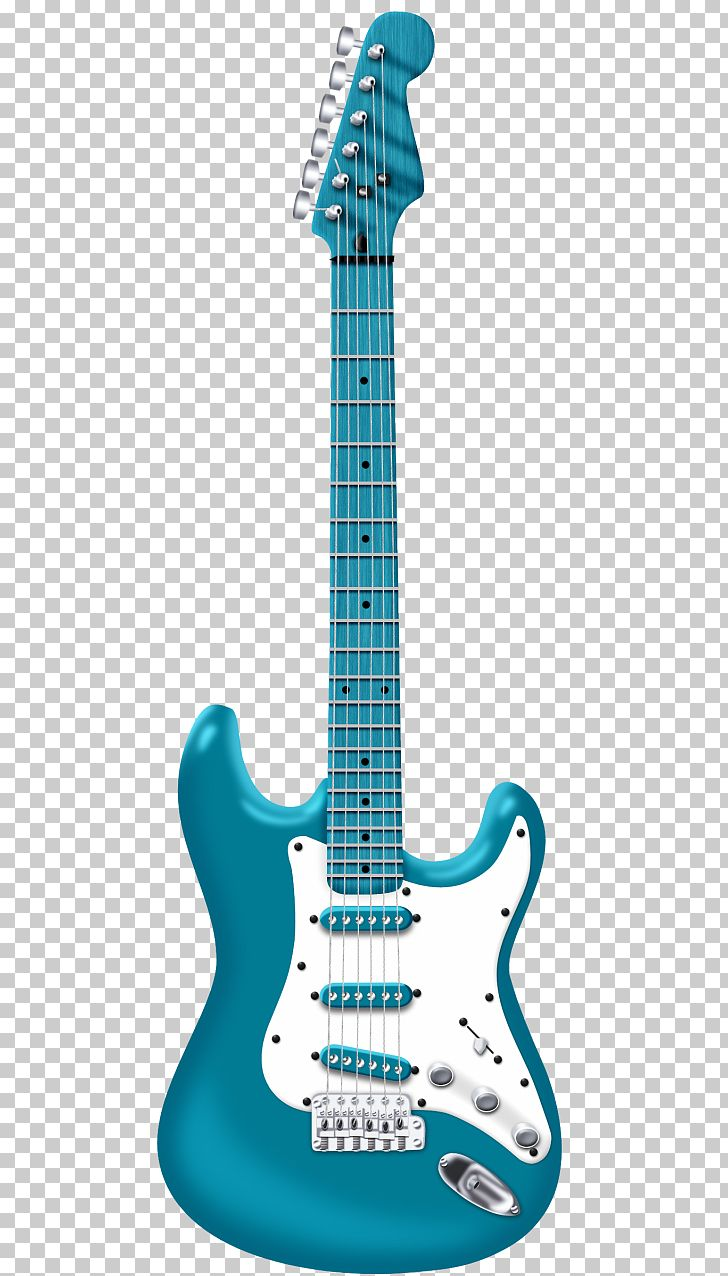 7afe1031 Fender Stratocaster The STRAT Electric Guitar Fender Musical Instruments  Corporation PNG, Clipart, Cartoon, Electricity, Green Apple, ...