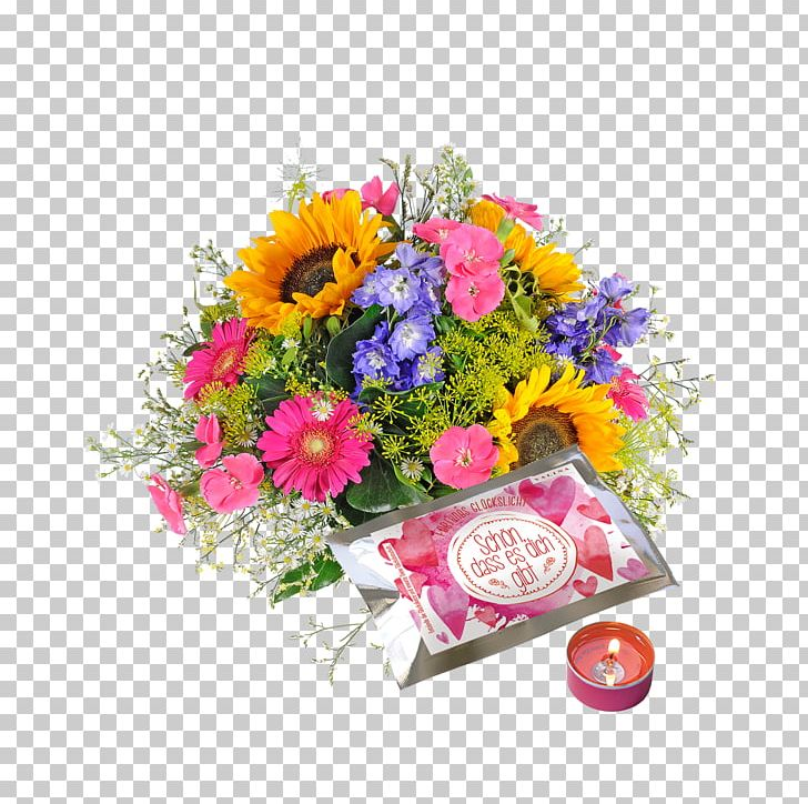 Floral Design Flower Bouquet Cut Flowers Birthday PNG, Clipart, Aechmea, Artificial Flower, Birthday, Cake, Cut Flowers Free PNG Download