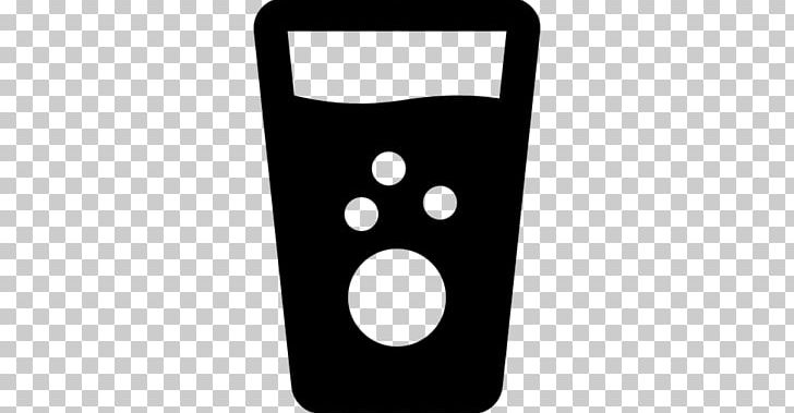 Mobile Phone Accessories Computer Hardware Font PNG, Clipart, Art, Black, Black M, Computer Hardware, Flaticon Free PNG Download