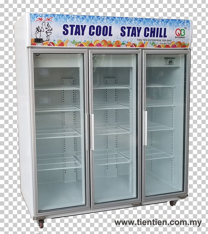 Kitchen Chiller Price - Kitchen Appliances Tips And Review