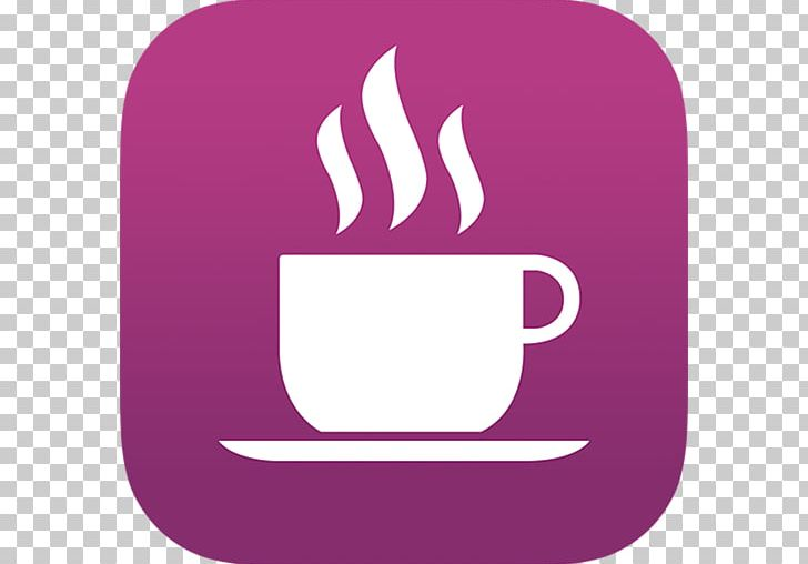 Coffee Cup Espresso Cafe PNG, Clipart, Bagti, Brand, Cafe, Coffee, Coffee Bean Free PNG Download