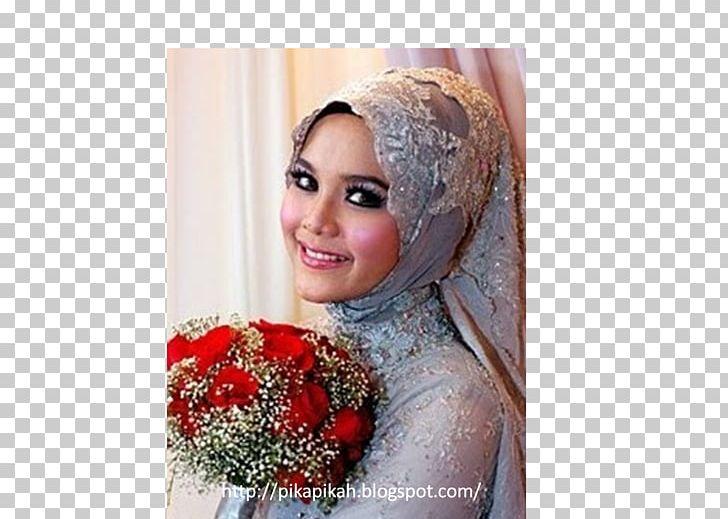 Hijab Wedding Islamic Marriage Contract Jilbāb Fashion PNG, Clipart