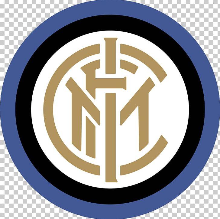 inter milan football serie a a c milan uefa champions league png clipart ac milan brand circle inter milan football serie a a c milan