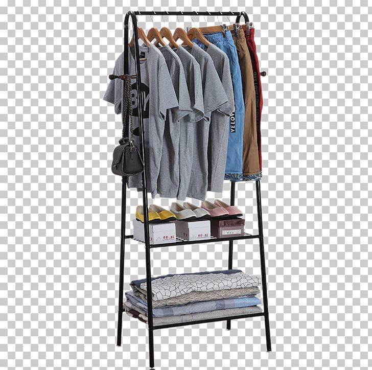 Clothes Hanger Cloakroom Wardrobe Bedroom Clothing PNG, Clipart, Balcony, Bedroom, Cloakroom, Clothes, Clothes Hanger Free PNG Download