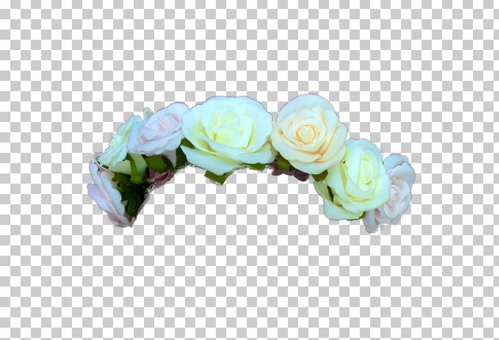 Flower Crown Wreath PNG, Clipart, Artificial Flower, Blue Flower, Body Jewelry, Clip Art, Computer Icons Free PNG Download