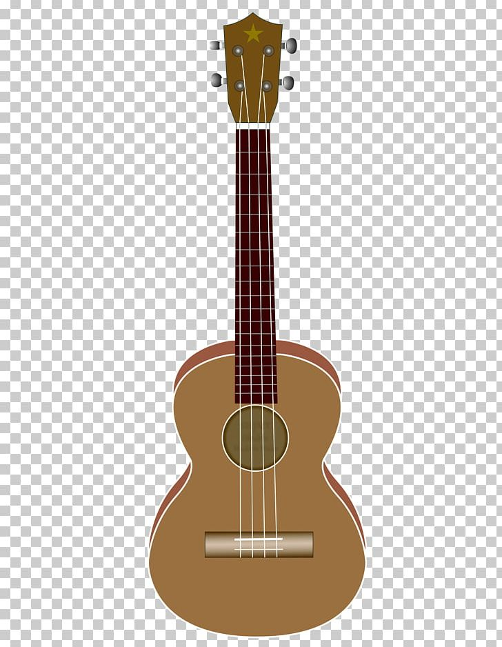 Ukulele Musical Instruments Guitar Tenor String Instruments PNG, Clipart, Acoustic Electric Guitar, Cuatro, Cutaway, Guitar Accessory, Minar Free PNG Download