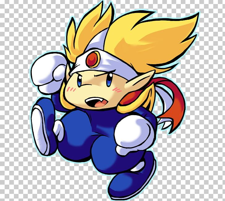 Knuckles The Echidna Knuckle Joe Kirby Super Star Meta Knight King
