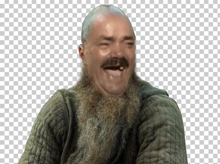 Ragnar Lodbrok Viking For Honor Sticker Issou PNG, Clipart