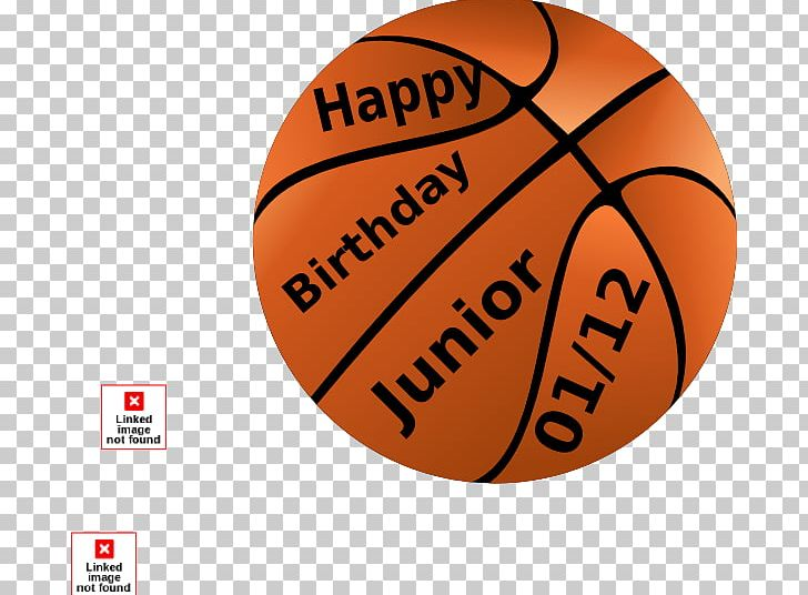Basketball Court Backboard PNG, Clipart, Backboard, Ball, Ball Game, Basketball, Basketball Court Free PNG Download