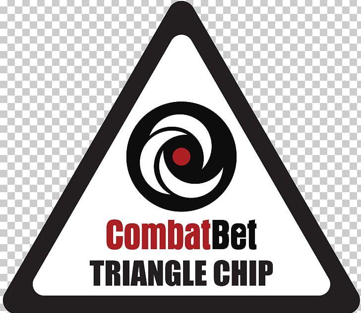 Casino Token Challenge Coin Token Coin Poker PNG, Clipart, Area