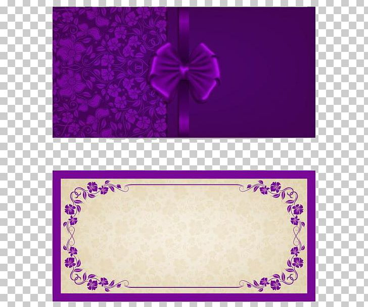 Wedding Invitation Greeting Card Ornament Illustration Png