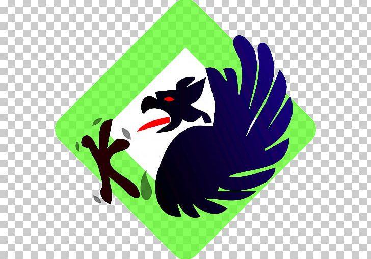 Bluegriffon Html Editor Wysiwyg Filehippo Adobe Dreamweaver