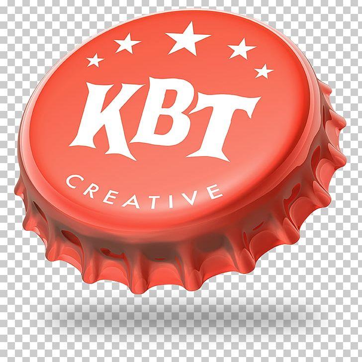 Bottle Cap Beer Newfoundland Screech Crown Cork PNG, Clipart