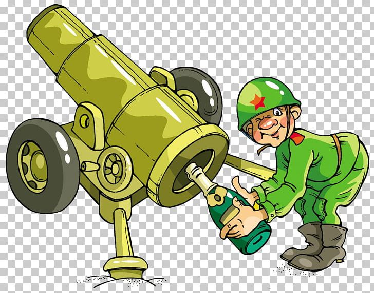 Portable Network Graphics February 23 Defender Of The Fatherland Day Holiday PNG, Clipart, Artillery, Cartoon, Defender Of The Fatherland Day, Drawing, February Free PNG Download