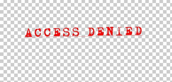 Logo Brand Line Font PNG, Clipart, Access Denied, Area, Brand, Brand Line, Font Free PNG Download