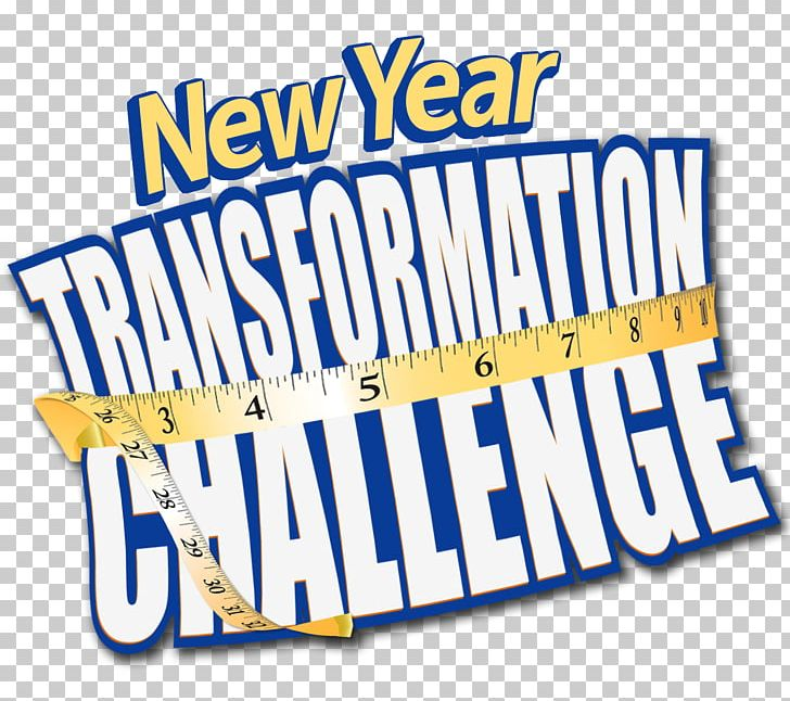 Weight Loss Challenge Clipart   Free Images at Clker.com ...  Weight Clipart Challenge