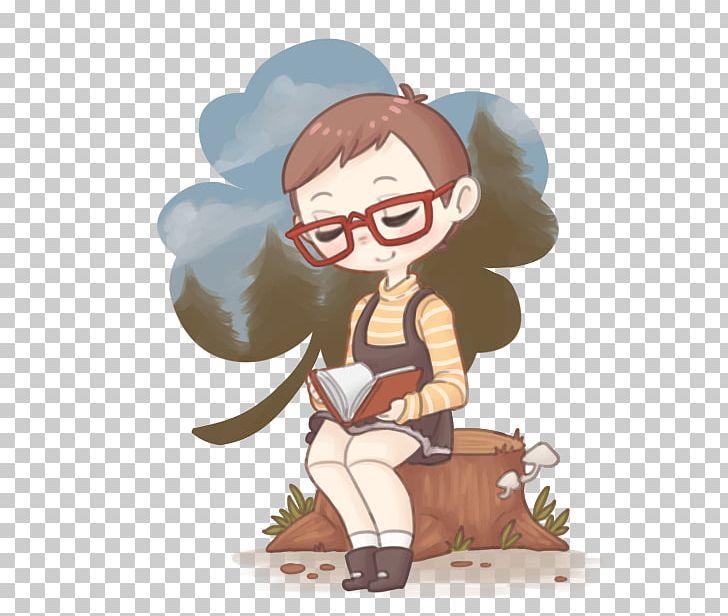 Animal Crossing New Leaf Tumblr Mammal Homo Sapiens Png Clipart