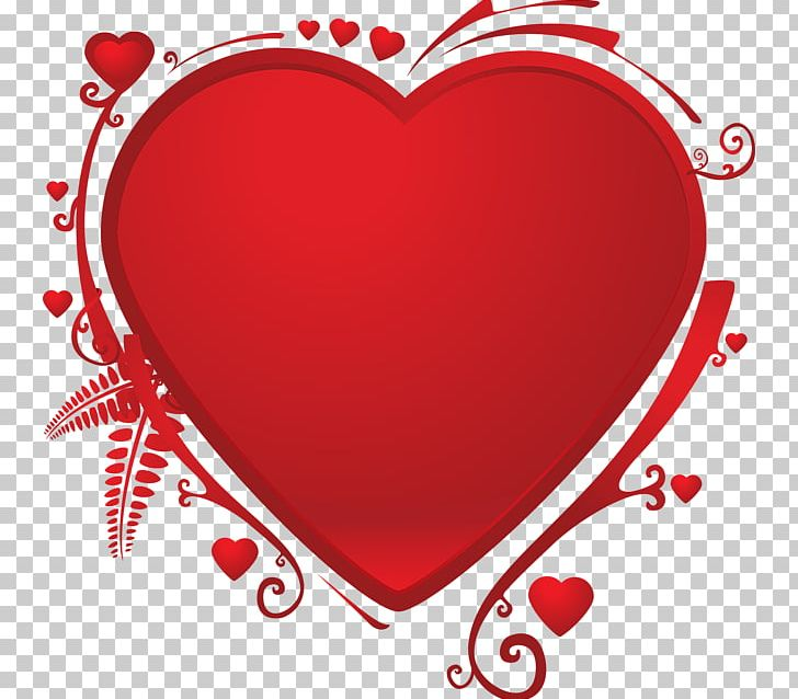 Valentine's Day Heart February 14 PNG, Clipart, Clip Art, Desktop Wallpaper, Drawing, February 14, Gift Free PNG Download