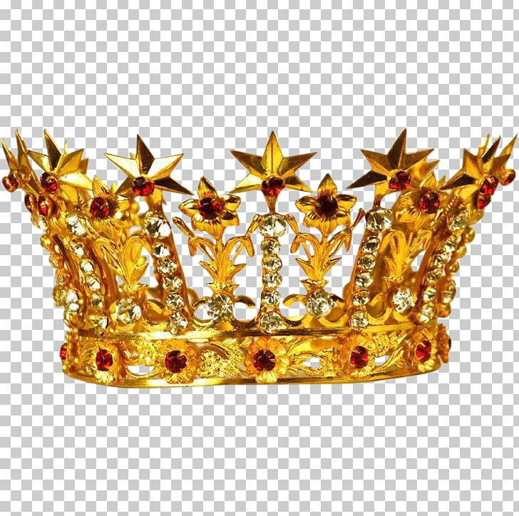 France 19th Century Crown Antique Diadem PNG, Clipart, 19th Century, Antique, Brass, Bronze, Clothing Accessories Free PNG Download