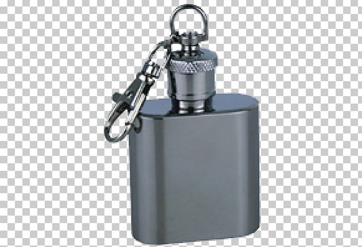 Gift Hip Flask Engraving Shopping Wedding PNG, Clipart, Birthday, Bride, Bridegroom, Christmas, Cylinder Free PNG Download