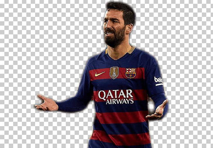 pretty nice 7b41a 4ab7e Luis Suárez FC Barcelona Jersey Football Sport PNG, Clipart ...