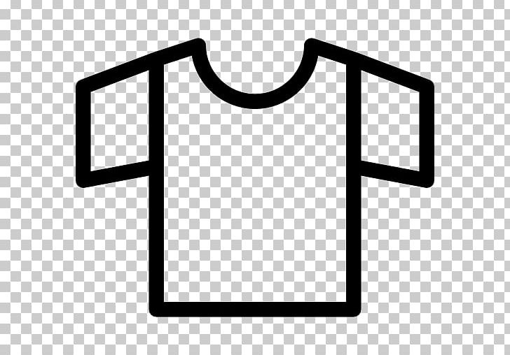 T-shirt Laundry Symbol Computer Icons Clothing PNG, Clipart, Angle, Area, Black, Black And White, Clothes Dryer Free PNG Download