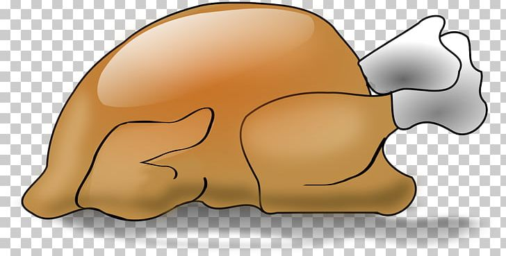 Turkey Meat Roast Chicken Cooking PNG, Clipart, Baking, Cooking, Drawing, Ear, Finger Free PNG Download