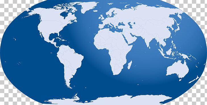 World Map Antarctic Globe PNG, Clipart, Antarctic ...