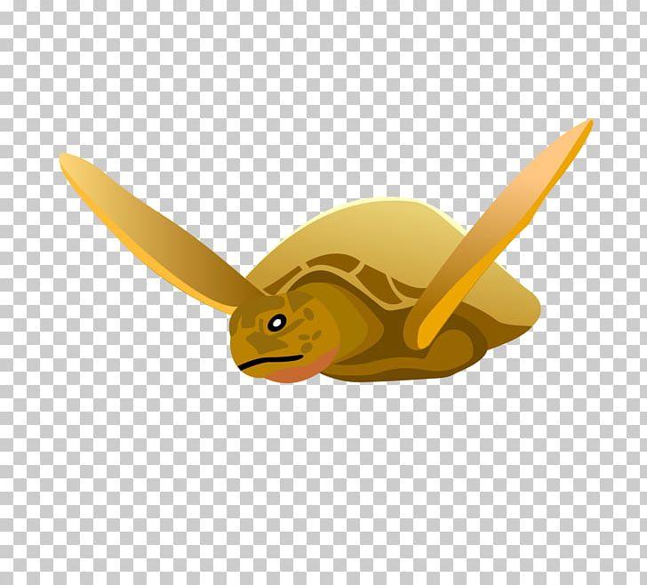 Sea Turtle PNG, Clipart, Animal, Animals, Beak, Bird, Cartoon Free PNG Download